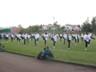 Video de danse lors des Jeux du Cirque de Cilaos 2007 - Feeling974.com